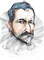 Felipe Guillén (MUNCYT, Eulogia Merle).jpg