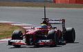 Felipe Massa Ferrari 2013 Silverstone F1 Test 002.jpg