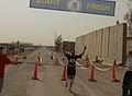 Female Warrior Battles Sore Knees in Desert Race Win DVIDS273400.jpg