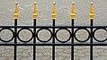 Fence at Viborg Private Realskole.jpg