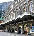 Fenchurch St station - main front 03.jpg