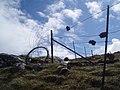 Fencing Material - geograph.org.uk - 434464.jpg