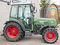 Fendt Farmer 207 V in Märstetten.jpg