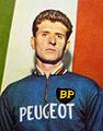 Ferdinand Bracke 1969.jpg
