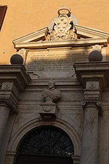 220px-Ferdinando_I_de_Medici_IMG_3312.jp