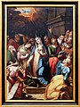 Fernão gomes, pentecoste, 1590 ca. 01.jpg