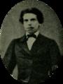 Fernando Rocha, in 'Figuras do Passado' por Pedro Eurico (1915).png