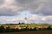 Fernmeldeturm Reisenbach.jpg