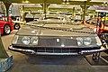 "Ferrari 365 GTB 4 ""Plexiglas Daytona"" (32827479637).jpg"