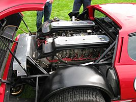 Ferrari 512BB engine.jpg