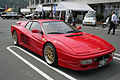 Ferrari 512TR in Japan 01.jpg