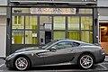 Ferrari 599 GTB Fiorano - Flickr - Alexandre Prévot (24).jpg