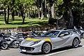 Ferrari 812 Superfast - Flickr - Alexandre Prevot.jpg