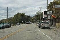 FerryvilleWisconsinDowntownWIS35.jpg