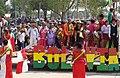 Fervor Civico en Homenaje a la Fundacion de la Patria Bolivia.jpg