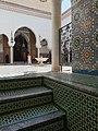 Fes mosquée 1.jpg