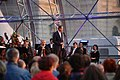 Fest der Freude 8 Mai 2013 Wiener Heldenplatz 07 Andreas Mailath-Pokornyi.jpg