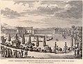 Fete monument volees napoleon.jpg