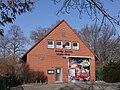 Feuerwehrhaus in Salzgitter-Heerte.jpg