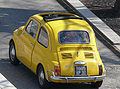 Fiat500 20.jpg