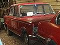 Fiat 125 (21094030364).jpg