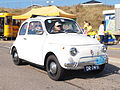 Fiat 500L dutch licence registration DR-74-11-.JPG