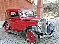 Fiat 508 rocznik 1934.jpg