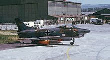 Fiat G-91R-3, Germany - Air Force AN0141704.jpg
