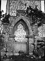 Fide kyrka - KMB - 16000200017387.jpg