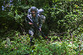 Field leadership exercise tests Albanian OCS candidates 140626-Z-AL508-052.jpg