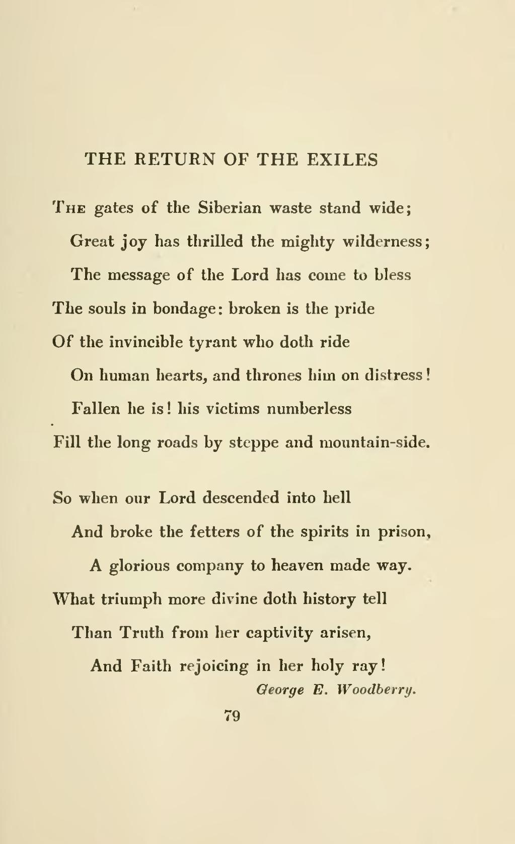 Pagefifes And Drums Poems Of America At War Vigilantes 1917djvu