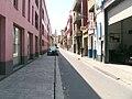 Figueres carrer Rentador 1.jpg