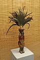 Figure rituelle Tchokwe-Musée royal de l'Afrique centrale.jpg