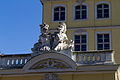 Figuren Cosel-Palais3.jpg