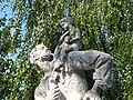 Figurenbildstock hl. Christophorus (St. Christophen) 04.jpg