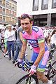 Filippo pozzato giro tappa Cosenza matera (74).JPG