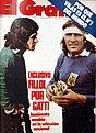 Fillol y Gatti -Selección argentina- - El Gráfico 3025.jpg
