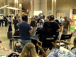 "Filming Hatufim (""Prisoners of War""), season2 - 6.jpg"