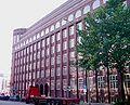 Finanzbehörde Hamburg 007.jpg