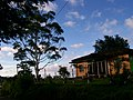 Finca el paraiso vereda el eden - panoramio.jpg