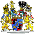 Finckenstein-Gr-Wappen.png