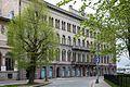 Finnish architecture in Vyborg before 1939 03.jpg