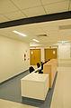 Fiona Stanley Hospital gnangarra-21.jpg