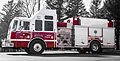 Fire Company Engine 4.jpg