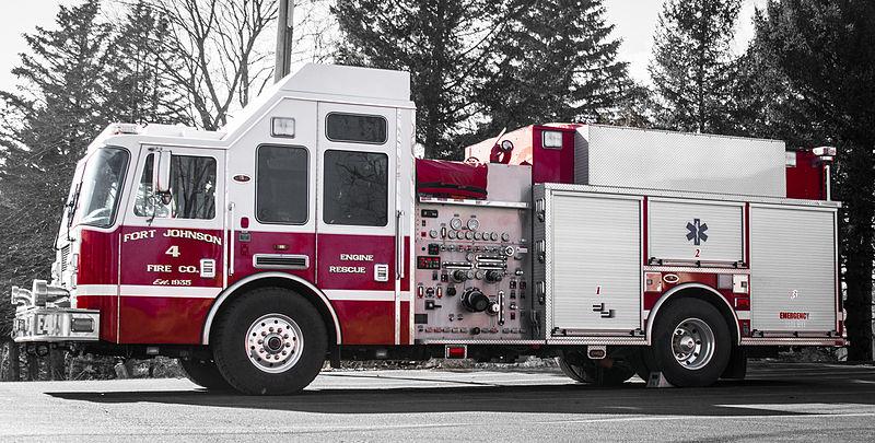 Fire Company Engine 4.jpg