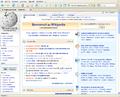 FirefoxScreen.PNG