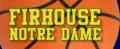 Firhousebasketball.png