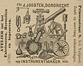 Firma J Joosten Dordrecht.jpg