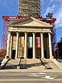 First Baptist Church, Winston-Salem, NC (49031221787).jpg