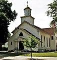 First Baptist Church Hamburg, New York.jpg